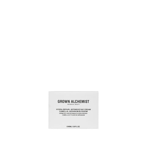 Grown Alchemist Hydra-Repair+ Intensive Day Cream (40ml)