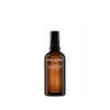 Grown Alchemist Detox Toner (100ml)