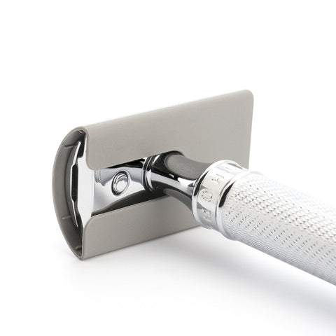 Muhle Blade Guard For Double Edge Safety Razors