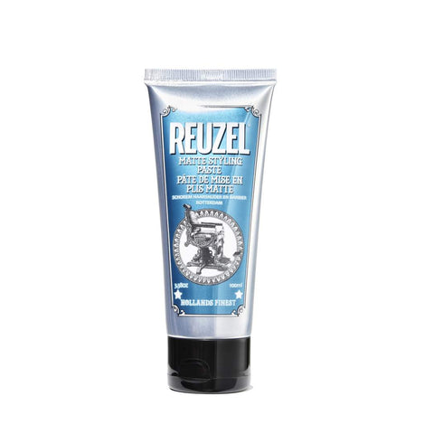 Reuzel Styling Paste (100ml)