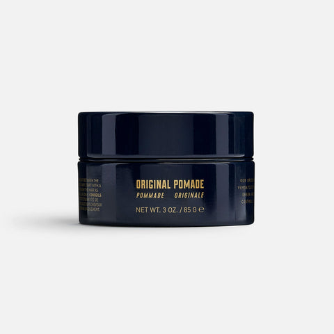 Lock Stock & Barrel Original Pomade (85g)