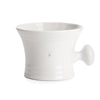 Muhle Porcelain Shaving Mug (Colour Options)