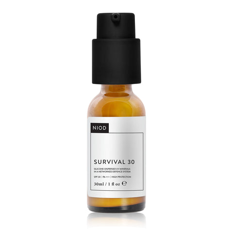 NIOD Survival 30 (30ml)