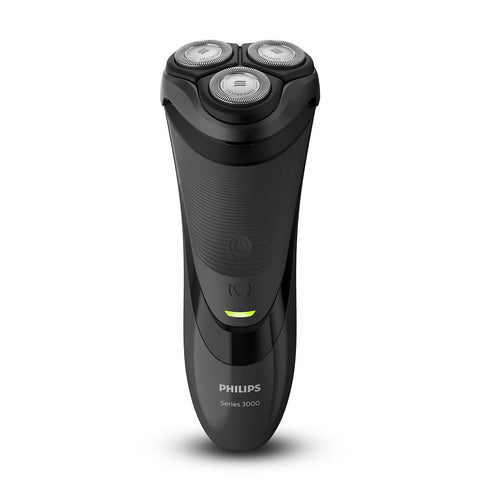 Philips S3110/08 Dry Shaver