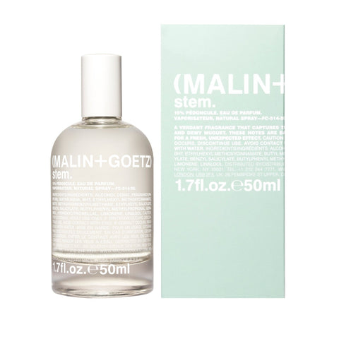 (Malin+Goetz) Stem EDP (50ml)