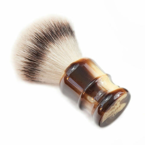 Supply Silvertip Synthetic Brush