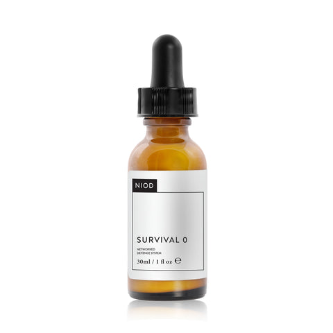 NIOD Survival 0 (30ml)