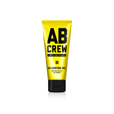 Ab Crew Ab Carving Gel (70ml)