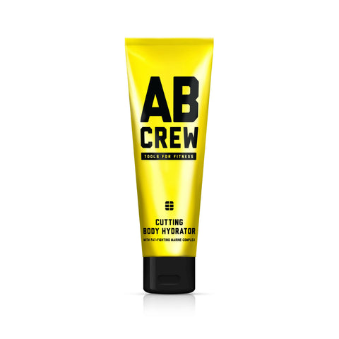 Ab Crew Cutting Body Hydrator (90ml)