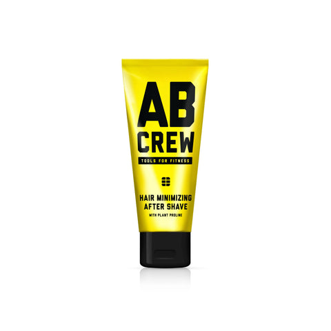 Ab Crew Hair Minimizing After Shave (70ml)