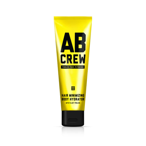 Ab Crew Hair Minimizing Body Hydrator (90ml)