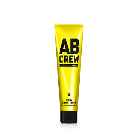 Ab Crew Nitro Conditioner (size options)
