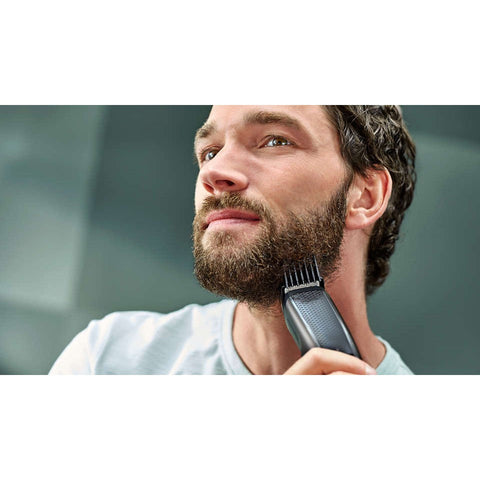 Philips BT5515 Beard Trimmer