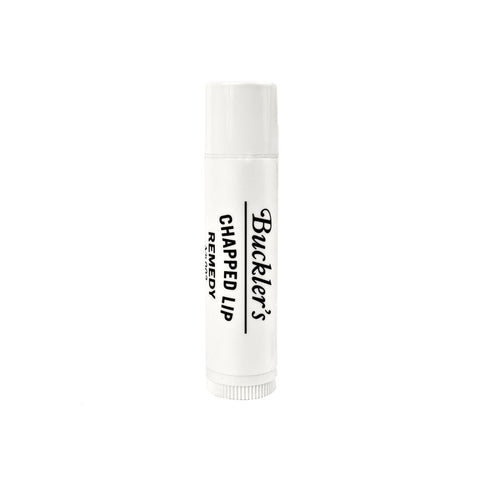 Buckler's Chapped Lip Remedy SPF 12 (4.25g)