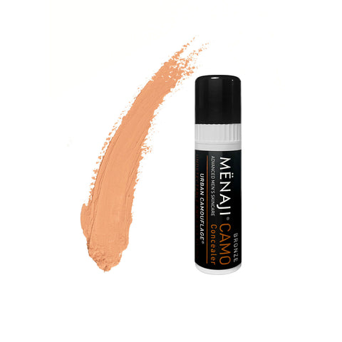 Menaji Skincare CAMO Concealer (9.92g) - Colour Options