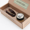 Captain Fawcett's Moustache Gift Set - Options