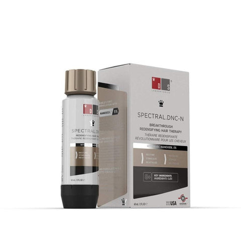 DS Laboratories Spectral.DNC-N (60ml)