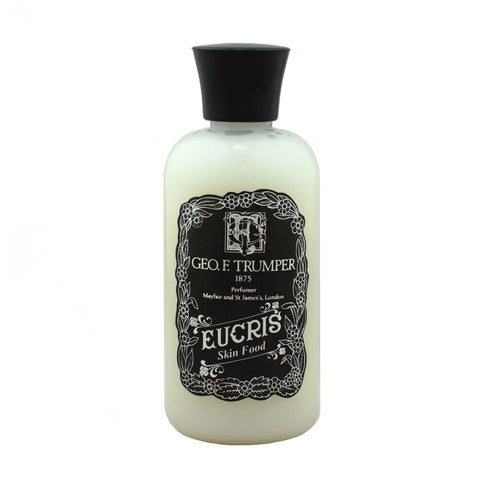 Geo. F. Trumper Eucris Skin Food (Size Options)