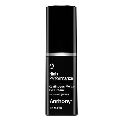 Anthony Logistics High Performance Continuous Moisture Eye Cream (15ml)