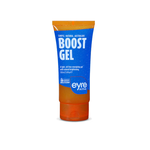 Eyre Active Boost Gel (100ml)