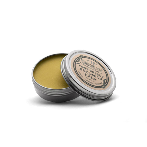 Brooklyn Grooming Fort Greene Grooming Balm (Size Options)