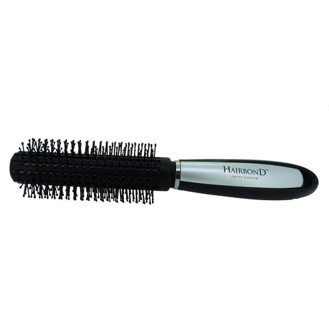 Hairbond Quiff Maker Brush