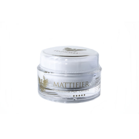 Hairbond Mattifier Professional Hair Cement (100ml)