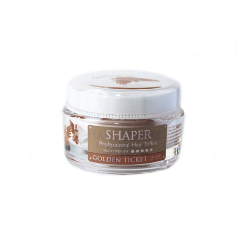 Hairbond Shaper Professional Hair Toffee (100ml)