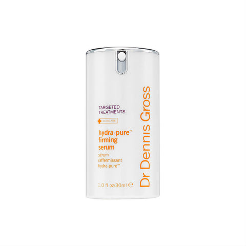 Dr. Dennis Gross Skincare Hydra-Pure Firming Serum (30ml)