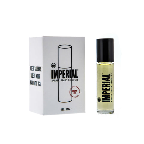 Imperial Crown One Roll-On Cologne (9ml)