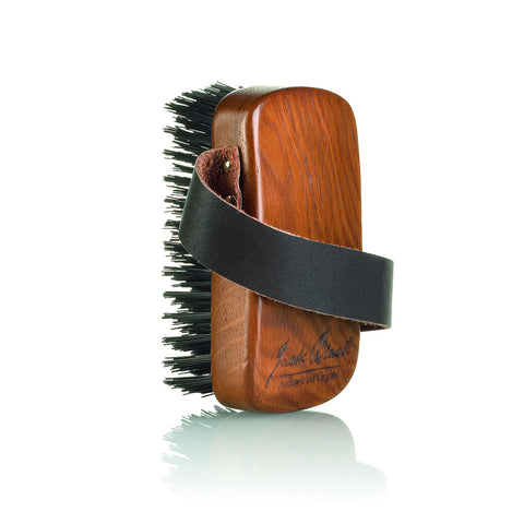 Jack Black Military Palm Brush