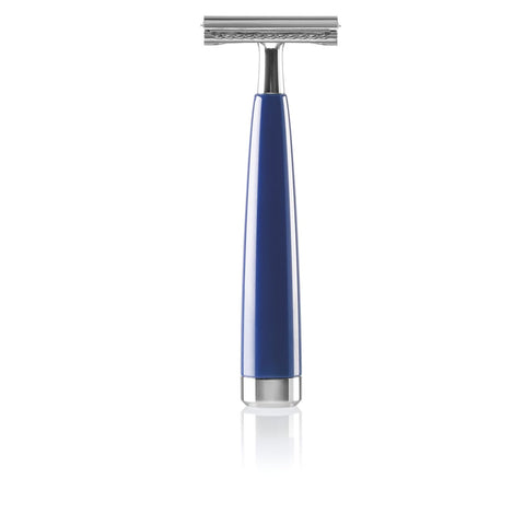 Jack Black Double Edged Safety Razor