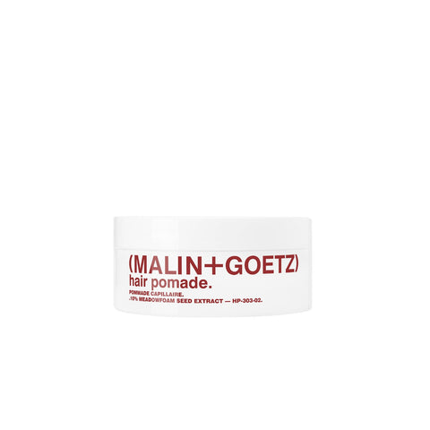 (Malin+Goetz) Hair Pomade (57g)