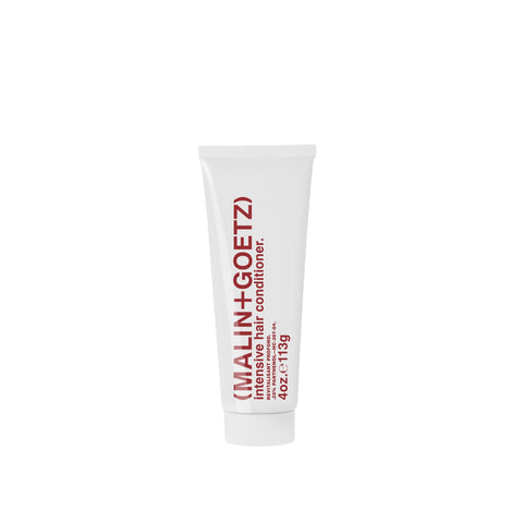 (Malin+Goetz) Intensive Hair Conditioner (113g)