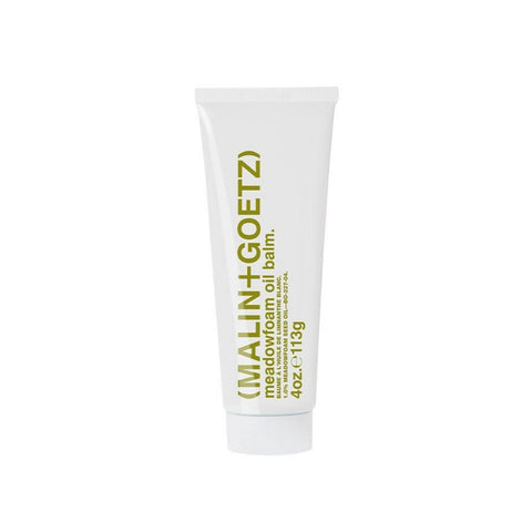 (Malin+Goetz) Meadowfoam Oil Balm (113g)