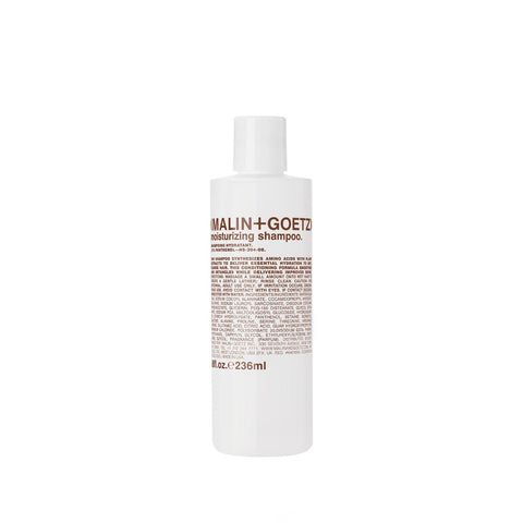 (Malin+Goetz) Moisturizing Shampoo (Size Options)