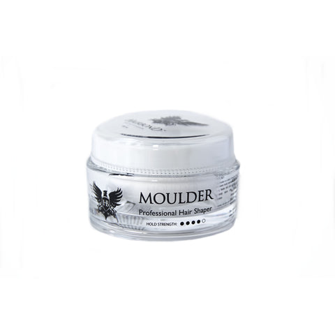 Hairbond Moulder Professional Hair Shaper (Size Options)