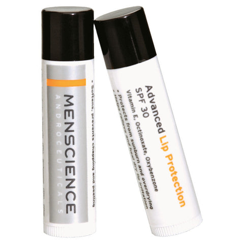 Menscience Advanced Lip Protection SPF 30 (4.2g)