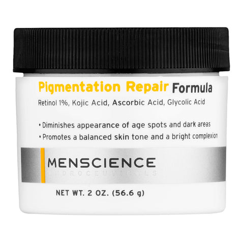 Menscience Pigmentation Repair Formula (56.6g)