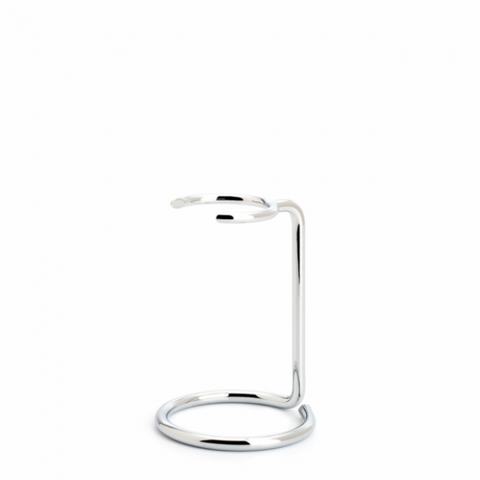 Muhle Universal Shaving Brush Stand