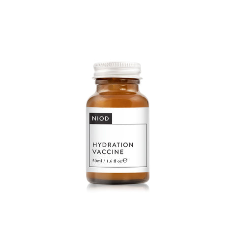 NIOD Hydration Vaccine (Size Options)