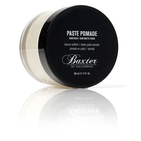 Baxter of California Paste Pomade (60ml)