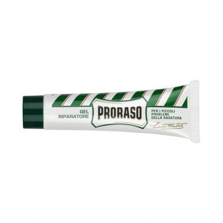 Proraso Green Repair Gel (10ml)