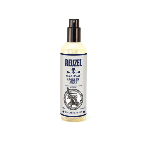 Reuzel Clay Spray (355ml)
