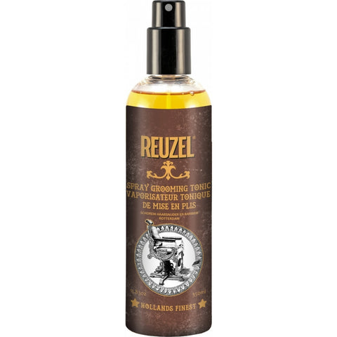 Reuzel Spray Grooming Tonic (355ml)