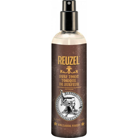 Reuzel Surf Tonic (355ml)