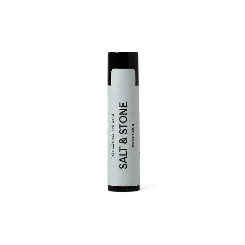 Salt & Stone California Mint Lip Balm (4.3g)
