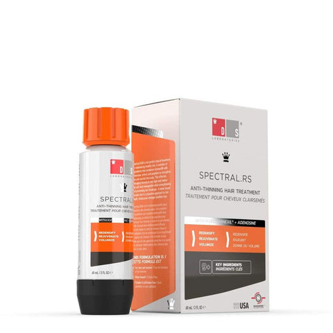 DS Laboratories Spectral.RS (60ml)