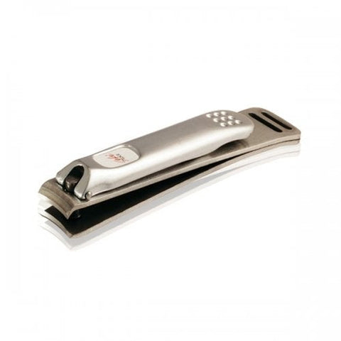 Seki Edge Stainless Steel Fingernail Clipper