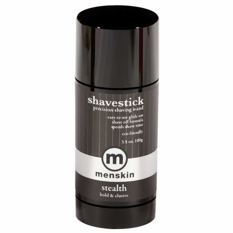 Menskin Shavestick  (100g) - Options